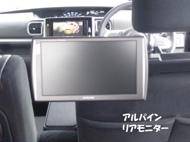 20101016a-6