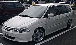 tanaka-ra6